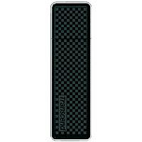 USB-Флеш 3.0 Transcend TS8GJF780 (8GB)