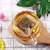 Чай для похудения из листьев лотоса и кассии (30 пакетиков)., фото 2