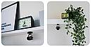 Full-HD мини видео камера-няня с Wi-Fi трансляцией видео на телефон, фото 8