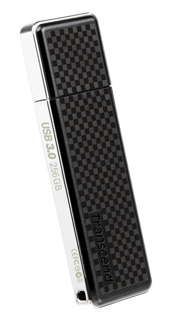 USB-Флеш 3.0 Transcend TS256GJF780 (256GB)