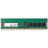 4GB DDR4 DIMM 2666MHz Kingston (KVR26N19S6/4)