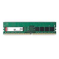 16GB DDR4 DIMM 2666MHz Kingston (KVR26N19D8/16)