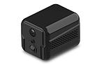 Full-HD Автономная WiFi видео камера с увеличенным сроком работы до 7 суток от встроенного аккумулятора, фото 3