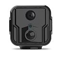 Full-HD Автономная WiFi видео камера с увеличенным сроком работы до 7 суток от встроенного аккумулятора, фото 5
