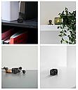 Full-HD Автономная WiFi видео камера с увеличенным сроком работы до 7 суток от встроенного аккумулятора, фото 6