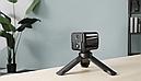 Full-HD Автономная WiFi видео камера с увеличенным сроком работы до 7 суток от встроенного аккумулятора, фото 8