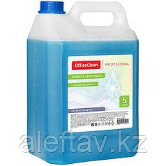 Мыло антибактериальное для рук  5 литров , густое