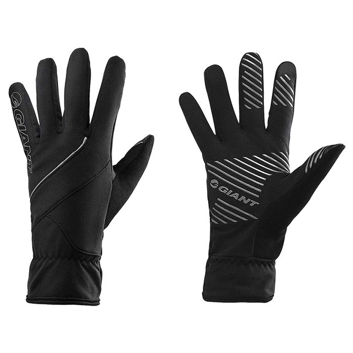 Giant  перчатки LF Chill Lite