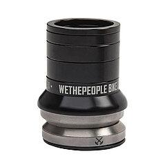 Wethepeople  рулевая Compact