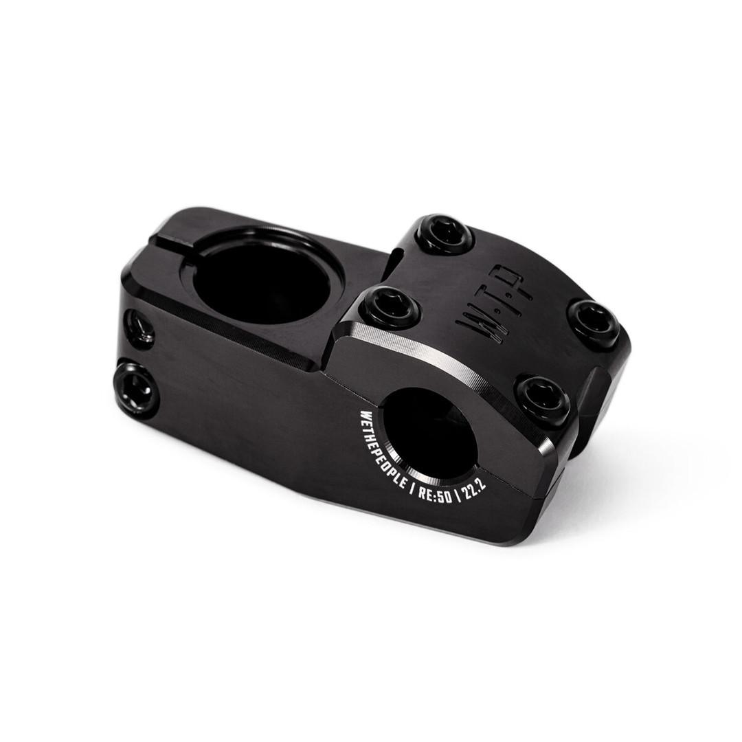 Wethepeople  вынос Logic 22.2mm clamp