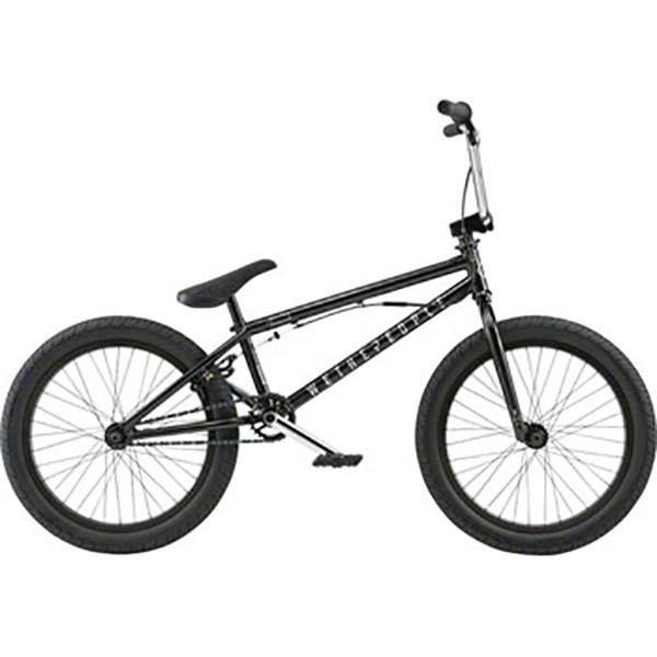 Wethepeople  велосипед  Versus - 2018