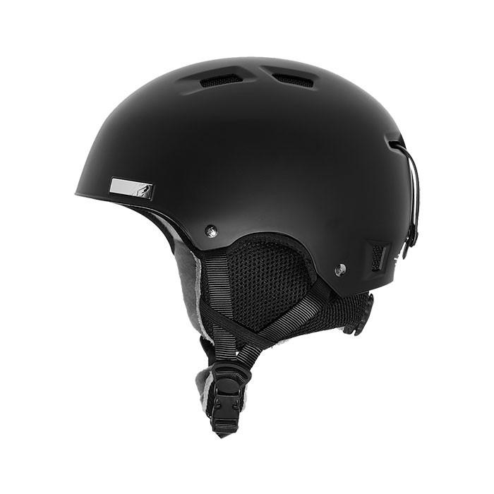 K2  шлем горнолыжный Verdict