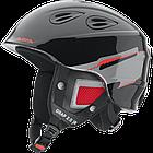 Alpina  шлем горнолыжный Grap 2.0 Jr, фото 2