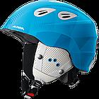 Alpina  шлем горнолыжный Grap 2.0 Jr, фото 3