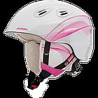 Alpina  шлем горнолыжный Grap 2.0 Jr, фото 4