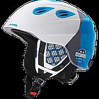 Alpina  шлем горнолыжный Grap 2.0 Jr, фото 6