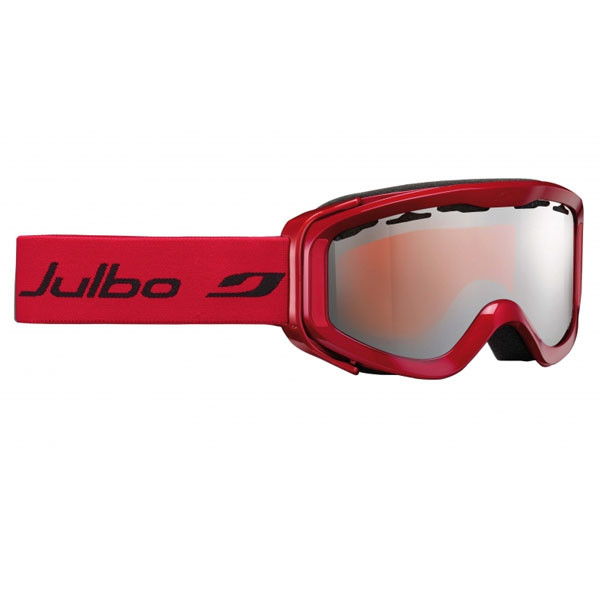 Julbo  маска горнолыжная Nix