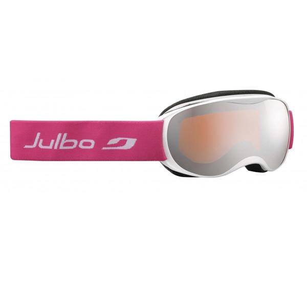 Julbo  маска горнолыжная Astro