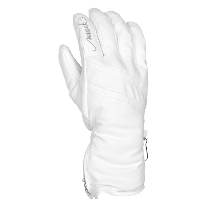 Reusch  перчатки  Michelle R-TEX  XT
