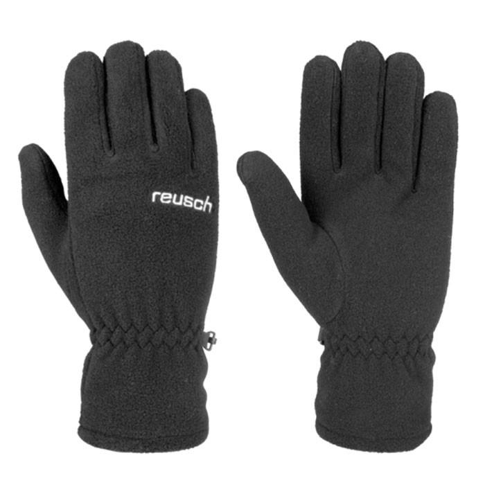 Reusch  перчатки  Magic