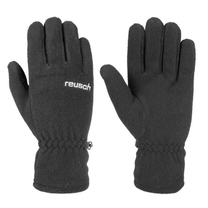 Reusch  перчатки подростковые Magic