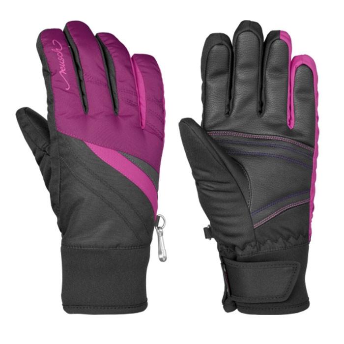 Reusch  перчатки  Yaris R-TEX  XT