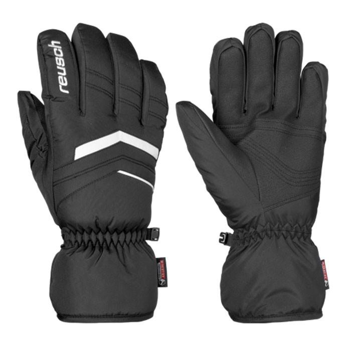 Reusch  перчатки  Bennet R-TEX  XT