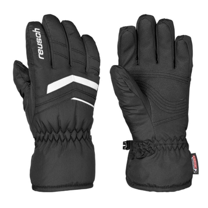 Reusch  перчатки подростковые Bennet R-TEX  XT