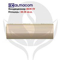 Кондиционер инветорный Almacom ACH-11IV