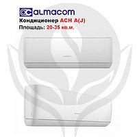 Кондиционер настенный Almacom АСН-12А (J)