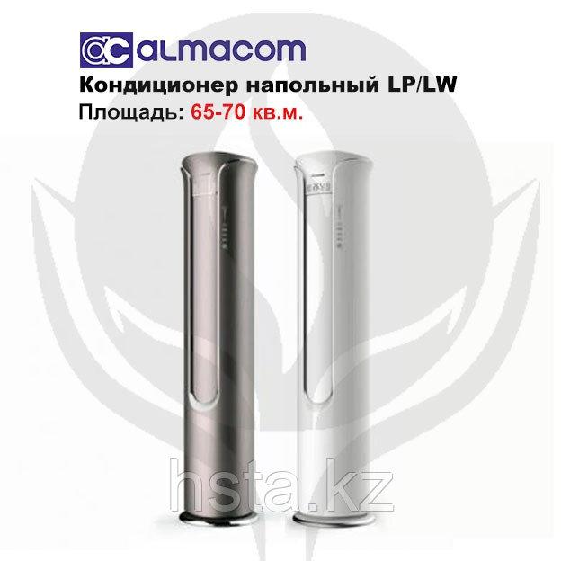Напольный кондиционер Almacom ACP-24LP