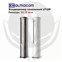 Напольный кондиционер Almacom ACP-24LW