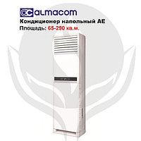 Напольный кондиционер Almacom ACP-24AЕ