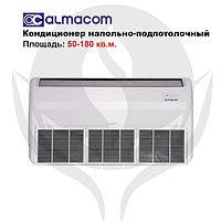 Напольно-потолочный кондиционер Almacom ACF-36HM