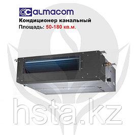 Канальные кондиционеры Almacom