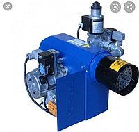 Газовая Горелка  GNG-90                  128 KW, фото 1