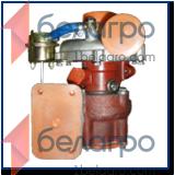 ТКР 6.1-07.01 Турбокомпрессор Д-245.7, Д-245.9 (ПАЗ-3202-70) Евро-2