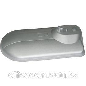 Подставка универсальная к светильникам, серебряный