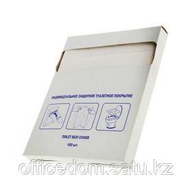 Туалетные подкладки Insoft ultra, 250л