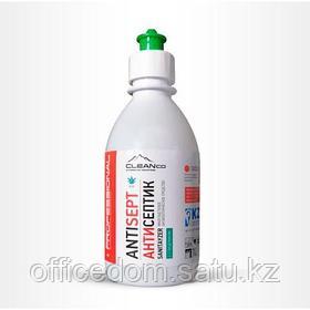 Средство антисептическое многоцелевое ANTISEPT sanitayser, 300 мл