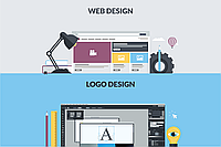 Дизайн студия
