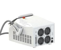 Аппарат 808nm Diode Laser,DIOD II, фото 3