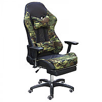 Геймерское (игровое) кресло Counter Strike