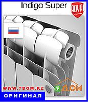 Распродажа Indigo Super 500 батарея