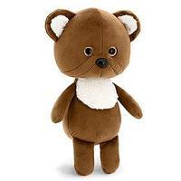 Мягкая игрушка 'Медвежонок', 20 см
