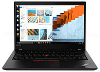Ноутбук Lenovo ThinkBook T14 20S00013RT