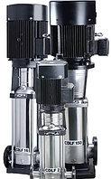 Насос вертикальный многоступенчатый CNP серии CDL 2-11