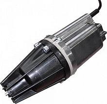 Насос вибрационный Малыш кабель 10м с термозащитой, нижний забор (Курск)