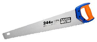 244P-20-U7-HP Ножовка для пиления заготовок средней толщины BACHO