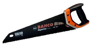 2600-16-XT11-HP Ножовка SUPERIOR для хранения в инструментальном ящике BACHO